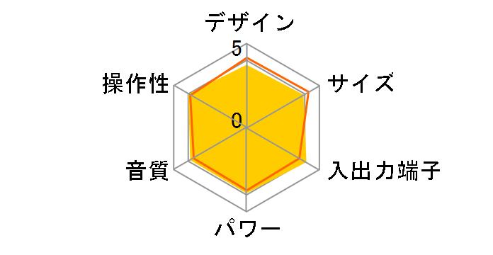 TY-CDK7(W) [ホワイト]のユーザーレビュー