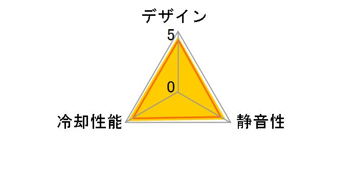 CO-9050015-PLED [パープル]のユーザーレビュー
