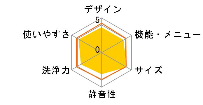 JW-K42H-K [ブラック]のユーザーレビュー