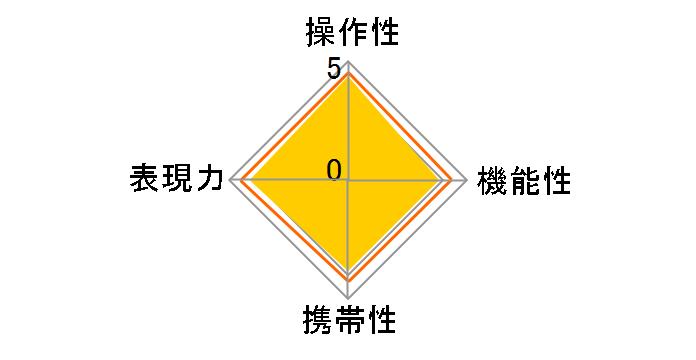 SP 150-600mm F/5-6.3 Di VC USD (Model A011) [キヤノン用]のユーザーレビュー