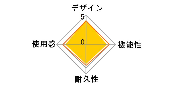 HORI ホリパッド3 ターボプラス HP3-171 [ブラック]