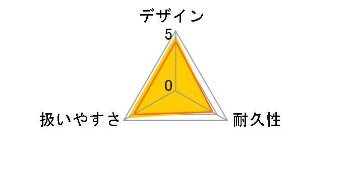 K2.400�̃��[�U�[���r���[