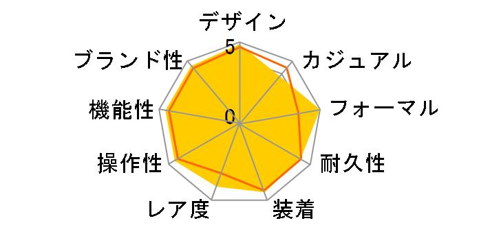 セイコー プレザージュ SARW011