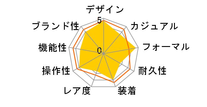 セイコー プレザージュ SARX019