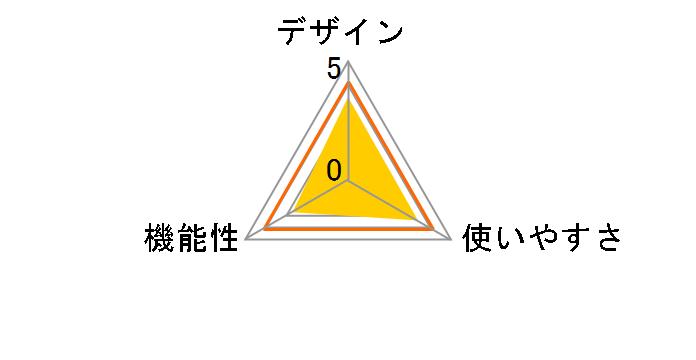 ECM-GZ1Mのユーザーレビュー