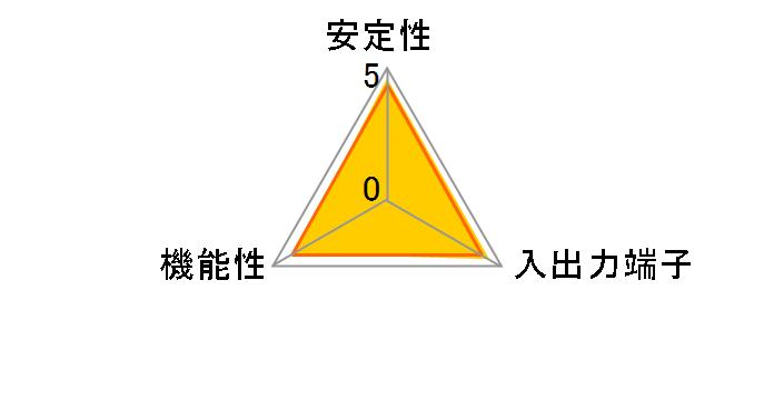 GT800 EXPRESS SD-PEFWT8-3E1PL [IEEE1394a/IEEE1394b]
