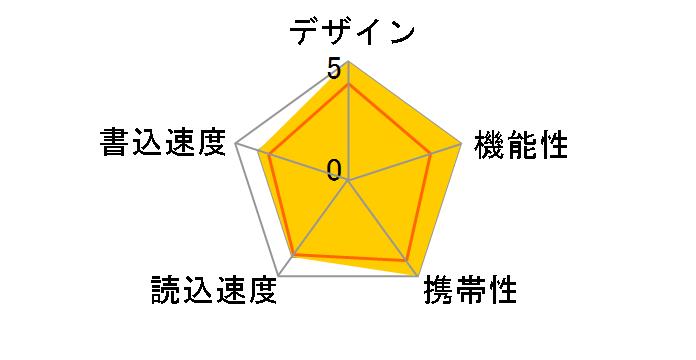 RUF3-SMA32G-PK [32GB ピンク]のユーザーレビュー