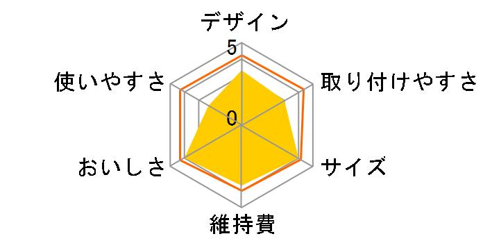 三菱ケミカル・クリンスイ クリンスイ CP025