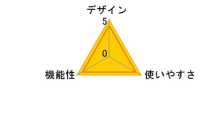 DMW-LFC37A-K [ブラック]のユーザーレビュー