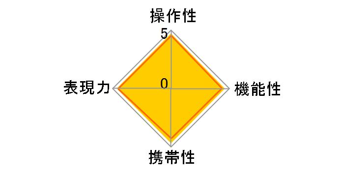 M.ZUIKO DIGITAL 25mm F1.8 [シルバー]のユーザーレビュー