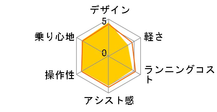�n���� BE-ENH544A-B [�}�b�g�i�C�g] + ��p�[�d��̃��[�U�[���r���[