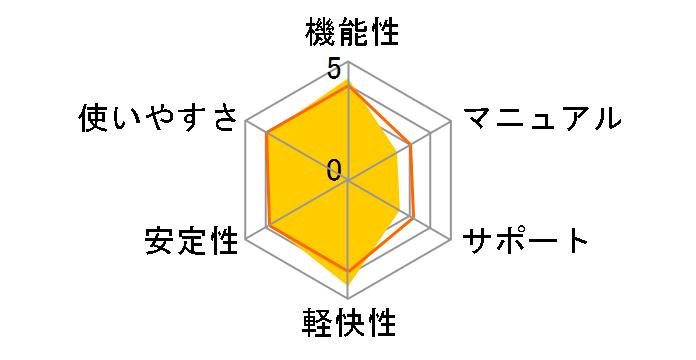 ジャストシステム Shuriken 2014 通常版