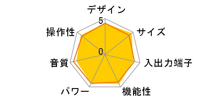 AI-301DA-B [ブラック]のユーザーレビュー