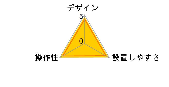 MOBE-700B [�u���b�N]�̃��[�U�[���r���[
