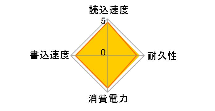 ASP600S3-256GM-C [7mm]�̃��[�U�[���r���[