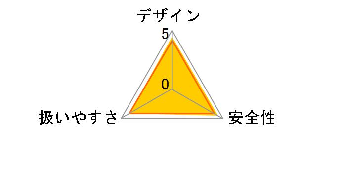 BD-361のユーザーレビュー