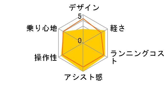 �I�t�^�C�� BE-ENW076-V [�t�F�j�b�N�X�u���[�~�u���b�N] + ��p�[�d��̃��[�U�[���r���[