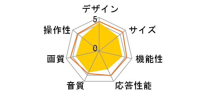DNX23-3BP [23�C���`]�̃��[�U�[���r���[