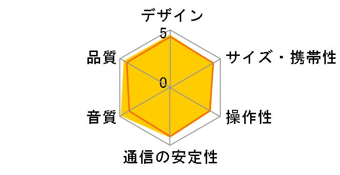 ���a�d�q Olasonic TW-BT55ST(B) [�m�[�u���u���b�N]