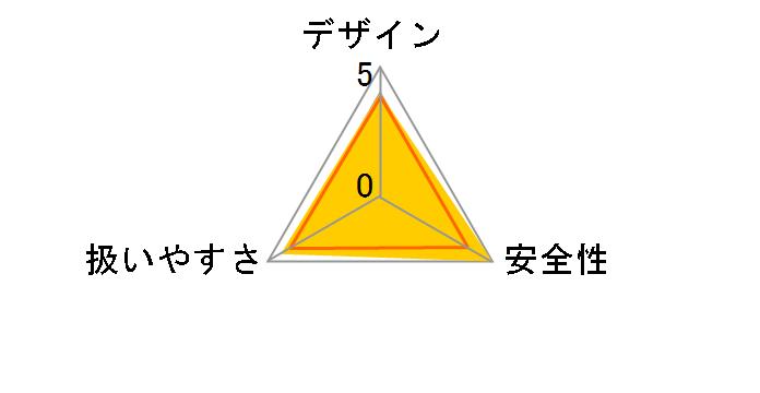 C18DBL (NN)のユーザーレビュー