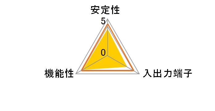 AREA Diffusser3.0V2 SD-PEU3R-2EL2 [USB3.0]