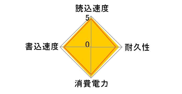 CFD CSSD-S6T128NHG6Q�̃��r���[