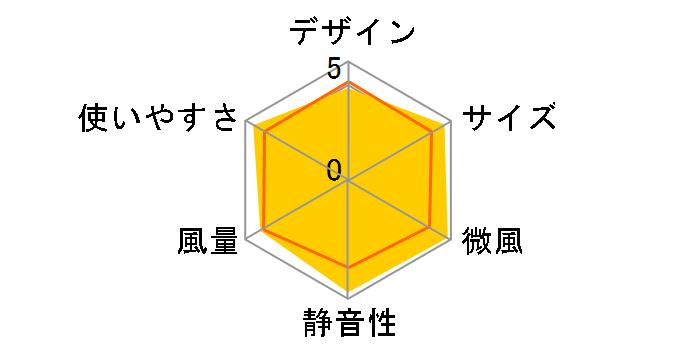 �p�i�\�j�b�N F-CK338