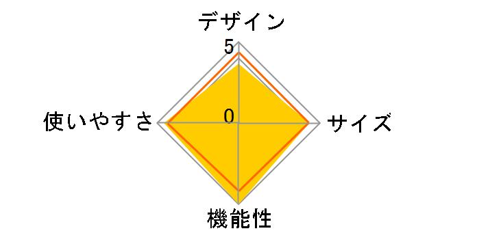 タフワイドドーム IV/300 2000017860のユーザーレビュー