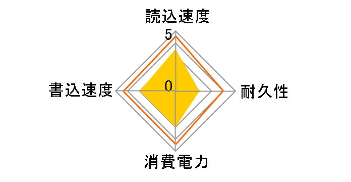ASP920SS3-256GM-Cのユーザーレビュー