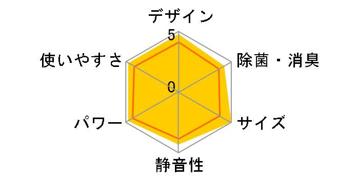 ���� RAS-2514D(W) [���[���z���C�g]