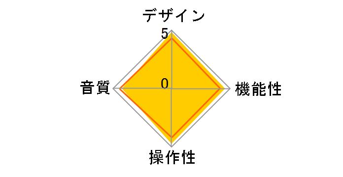 Deff DDA-DAC1U
