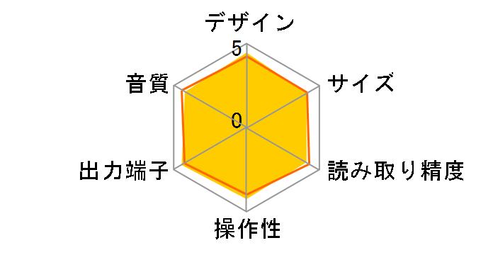 LUXMAN D-06u