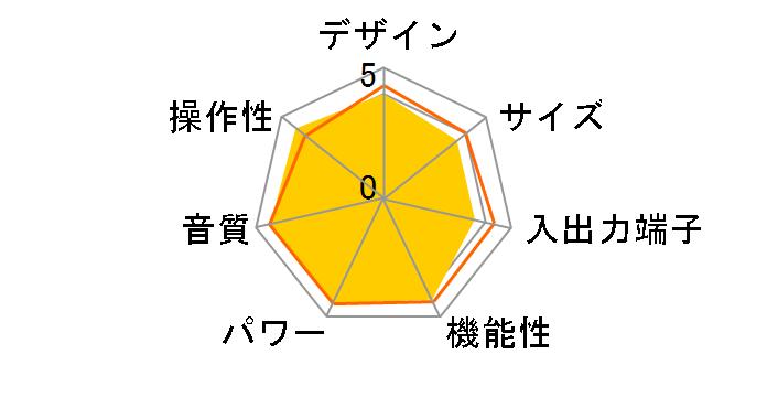 STR-DH750�̃��[�U�[���r���[