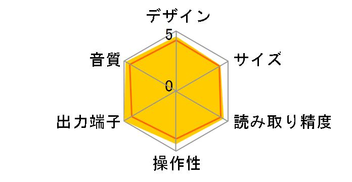 ヤマハ CD-S2100