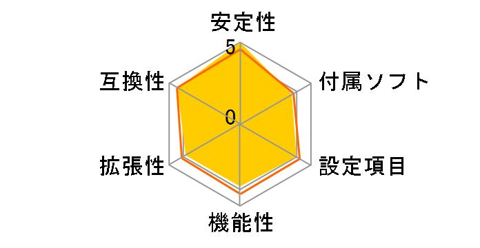 GIGABYTE GA-H97M-D3H [Rev.1.0]