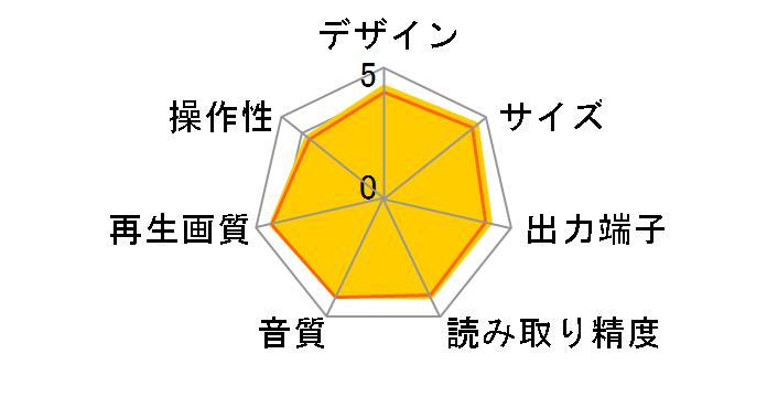 BDP-3130-K [�u���b�N]�̃��[�U�[���r���[
