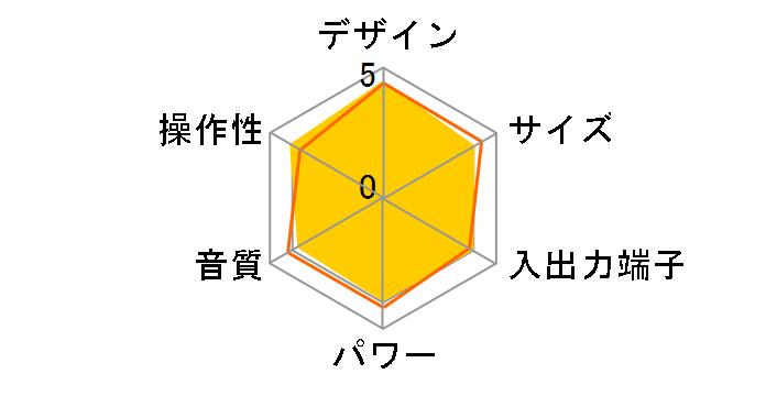 X-CM32BT-K [ブラック]のユーザーレビュー