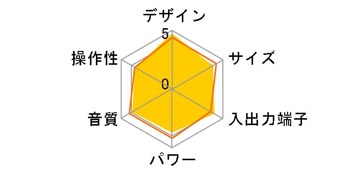 X-SMC01BT-K [ブラック]のユーザーレビュー