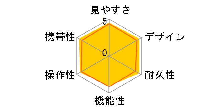 ニコン PROSTAFF 7S 8x30