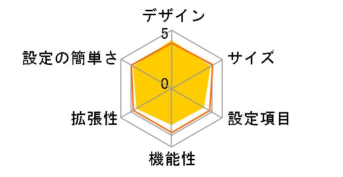 BHR-4GRV2