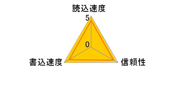 �T���X�� MB-SG64D/JP [64GB]