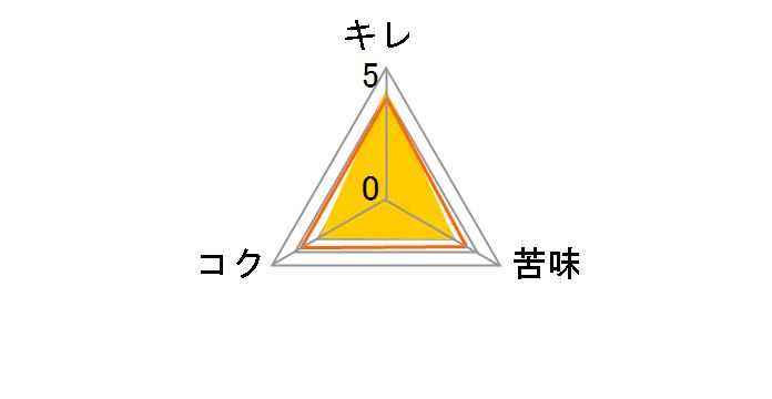 �X�[�p�[�h���C 350ml �~24�ʂ̃��[�U�[���r���[