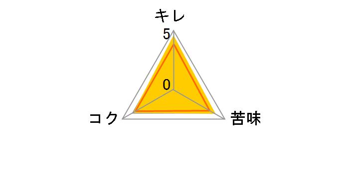 スーパードライ 500ml ×24缶のユーザーレビュー