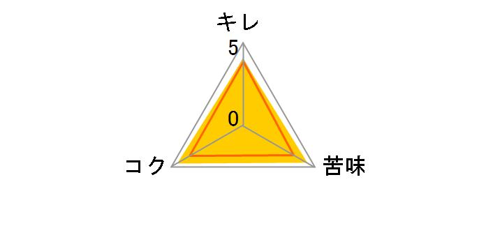 ヱビス 350ml ×24缶のユーザーレビュー