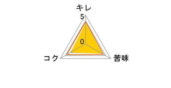 �W�� �ɏ�<��> 350ml �~24�ʂ̃��[�U�[���r���[