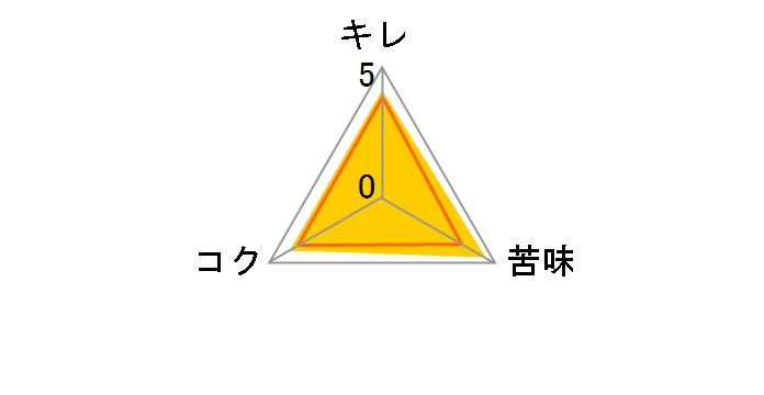 �N���A�A�T�q[�v���C�����b�`] 350ml �~24�ʂ̃��[�U�[���r���[