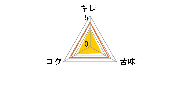のどごし<生> 350ml ×24缶のユーザーレビュー