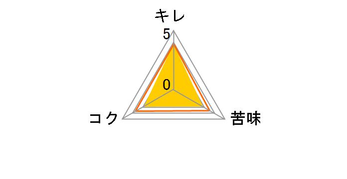 �N���A�A�T�q 350ml �~24�ʂ̃��[�U�[���r���[