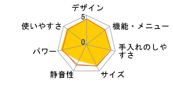 シャープ RE-S7B