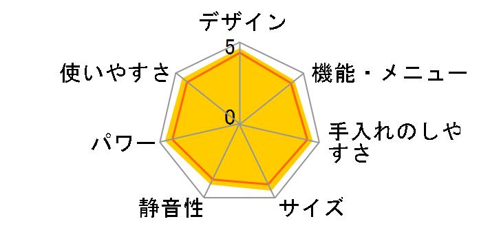 シャープ RE-SS8B